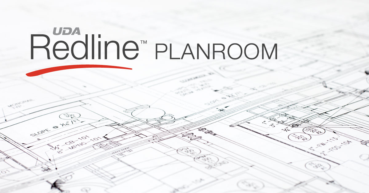 Redline Access Now Available in ClientLink & TeamLink Portals