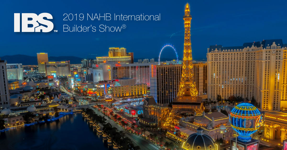 UDA Technologies to Exhibit at IBS 2019 in Las Vegas