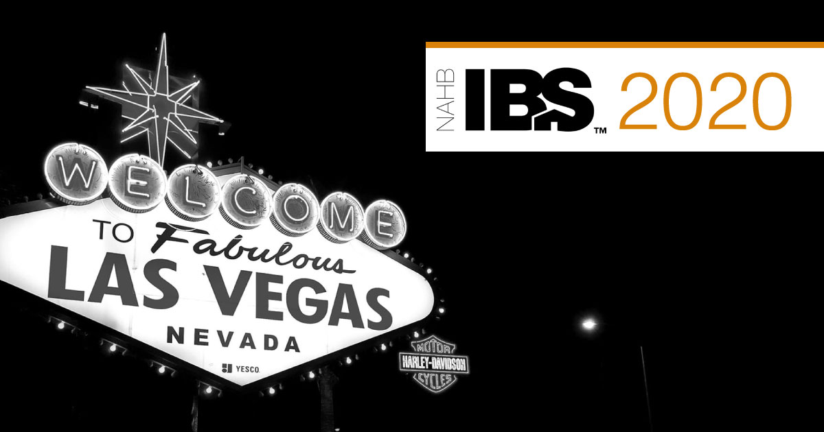 UDA Technologies to Exhibit at IBS 2020 in Las Vegas