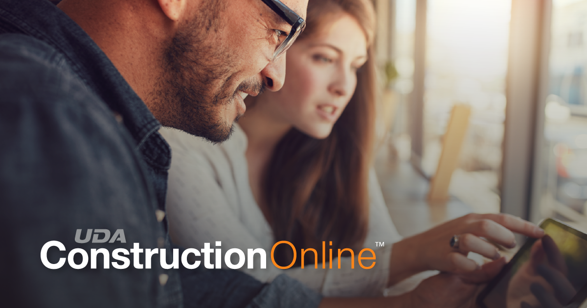 ConstructionOnline™ Introduces Summary Reports for Contacts & Leads