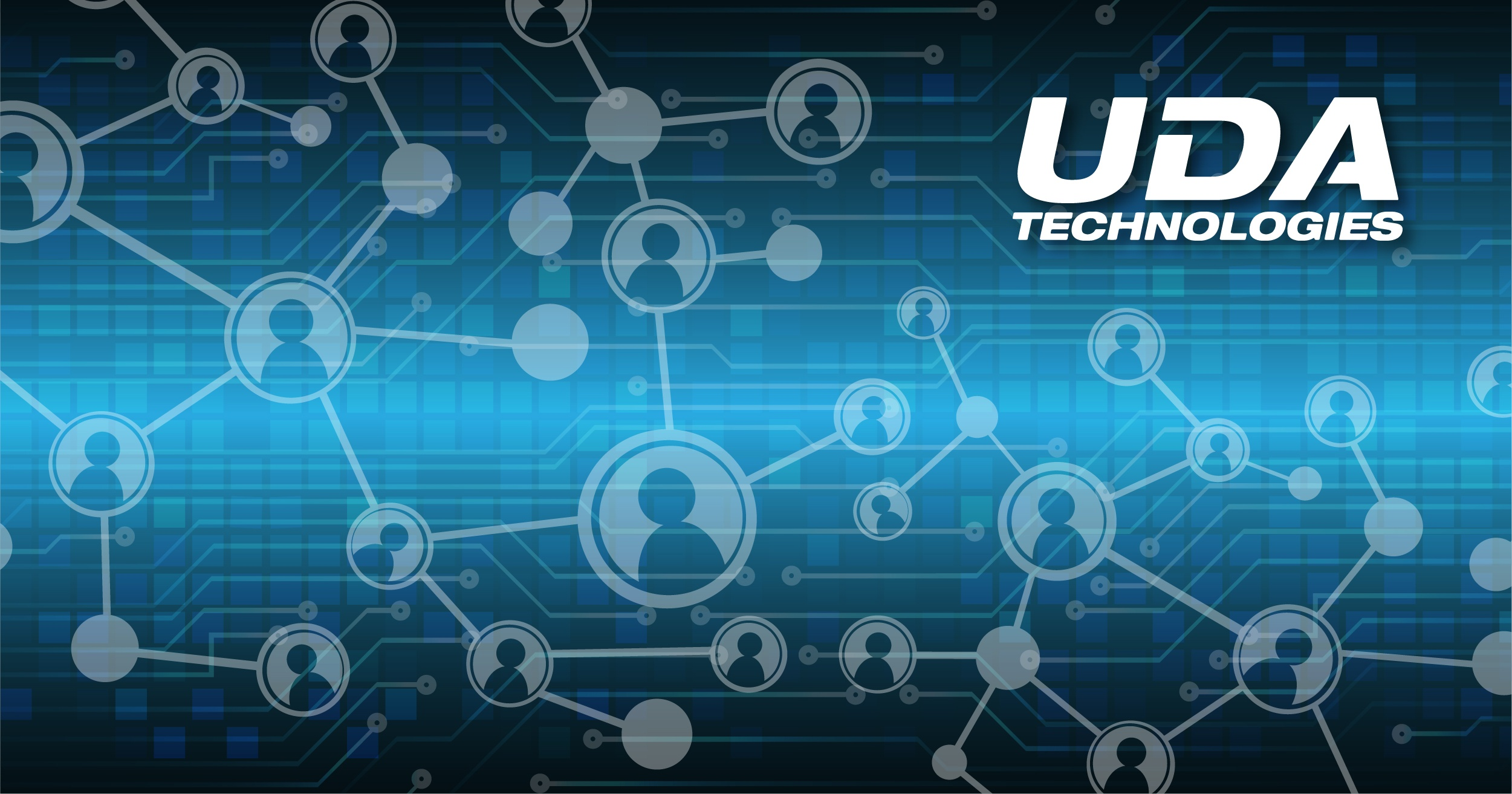 UDA Expands Internal Technology to Support Growing Client Base