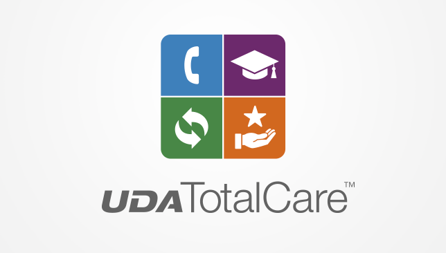 ConstructionSuite 11 Upgrades Now Available for UDA TotalCare Members