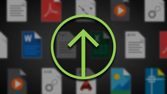 ConstructionOnline Delivers Massive Improvements to Batch File Uploads