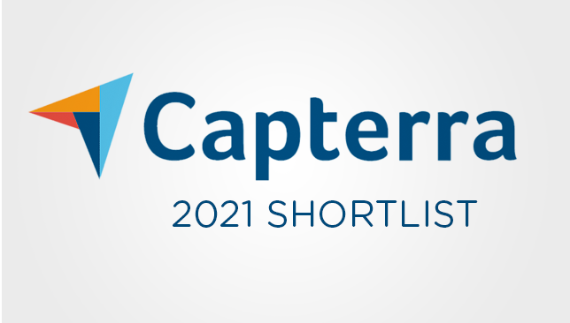 ConstructionSuite Named in the Capterra Shortlist Report for Construction Management Software
