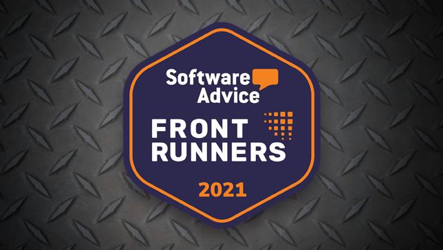 ConstructionSuite Named FrontRunner for Construction Project Management Software