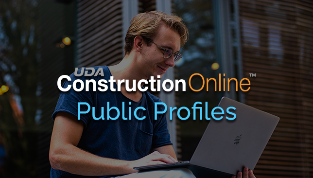 Create a Memorable Online Presence with Public Profiles