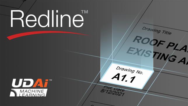 Streamline Construction Plan Uploads with Improved Scan Methods in Redline™ Planroom