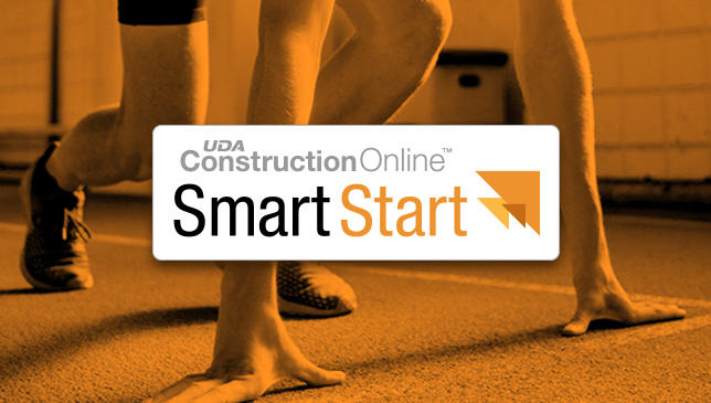 Get a Smart Start to Success with ConstructionOnline Today