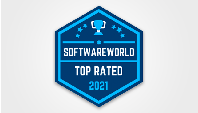 ConstructionOnline Named Top 10 Construction Management Software for 2021 by SoftwareWorld