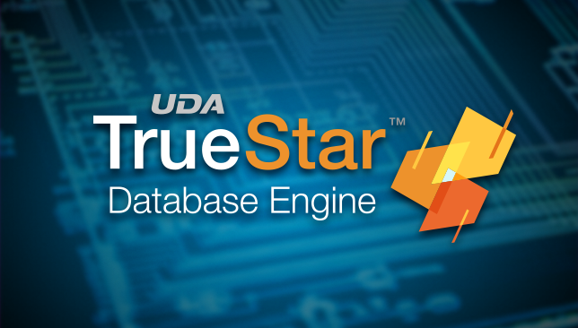 Introducing UDA's TrueStar™ Database Engine, Exclusive to ConstructionOnline